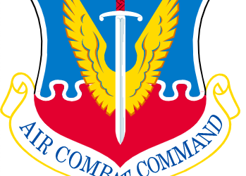Blue Air Training Awarded USAF Air Combat Command Contract