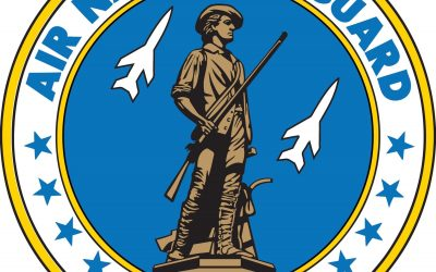 Blue Air Training Awarded the Air National Guard Task Order